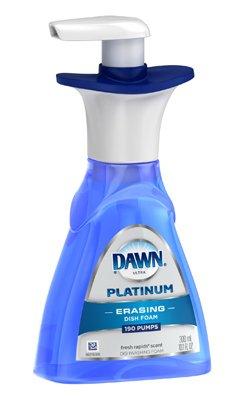 dawn-platinum-dishwashing-foam-fresh-rapids-101-ounce