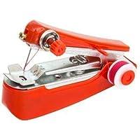 Mini Hand Manual Sewing Machine Manual Sewing Machine