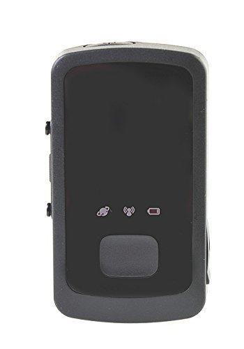 Cheap Queclink GL300 GPS GSM Asset Tracker