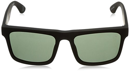 Atlas Spy soporte de de negro gafas Negro sol Optic AAwxrq6