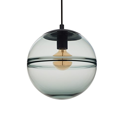 Fancy Pendant Lighting