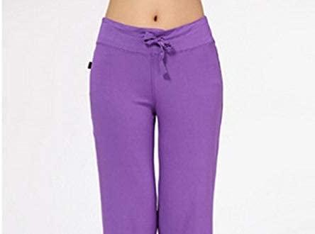 XXPF Pantalones de Yoga, Pantalones, Pantalones ...