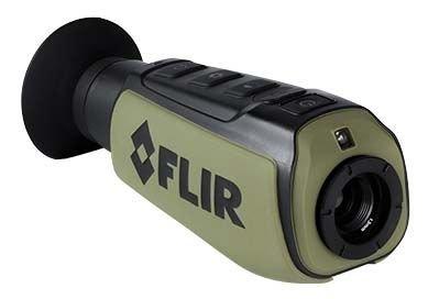 thermal imaging camera lens - 6