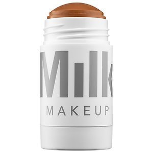 MILK MAKEUP Matte Bronzer by MILK MAKEUP