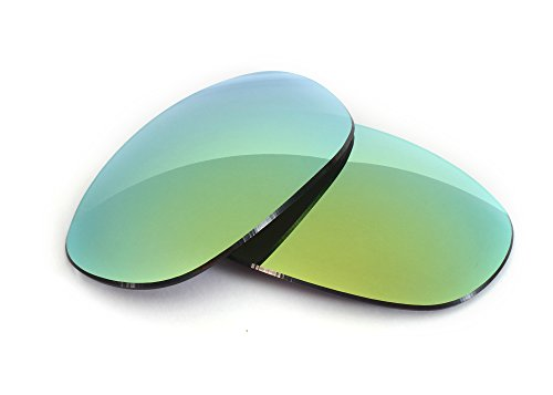 fuse-lenses-for-dragon-strat-fusion-mirror-tinted-lenses
