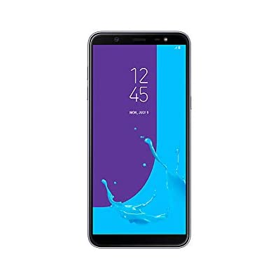 samsung-galaxy-j8-64gb-j810m-ds-dual-1