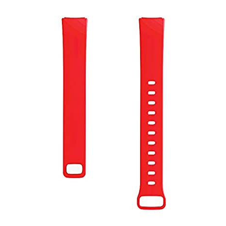Aupalla Replacement Smart band for 21BP 21BPP fitness tracker
