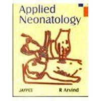 Applied Neonatology
