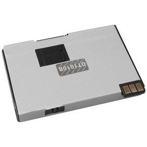 ollytrading Power Bater/ía de ion de litio para Siemens A52 A55 C55 M55 MC60 C60 S55 A60 A57 A65 A75 A70 A62 MCT62 A51