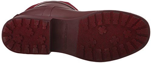 Lucky Wine Women's Women's Ruby Rebeka Lucky xFYqH