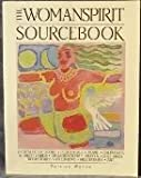 Womanspirit Sourcebook, Patrice Wynne, 0062509829
