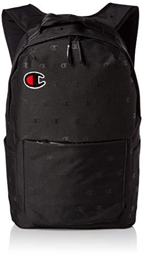 Adidas Performance Cool Backpacks