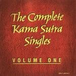 The Complete Kama Sutra Singles, Vol. ()