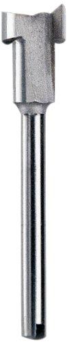 Dremel 2.615.065.5JA  Schlü sselloch-Frä ser 26150655JA Funktionsmodellbau / Bastelmaterialien und Ersatzteile