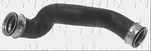 TURBO HOSE Passat 1.9D-2.0D 96-05: