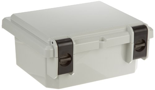 Bestselling Enclosures & Cases