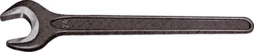 ORION Single Open-End Spanner 55 MM DIN 894