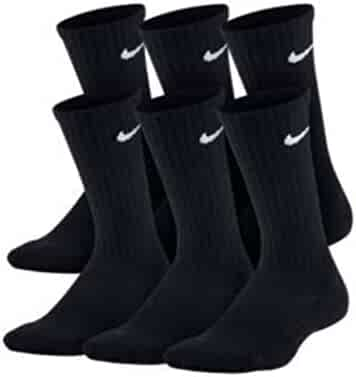 469e392955c39 Shopping Easton or NIKE - Socks - Clothing - Boys - Clothing, Shoes ...