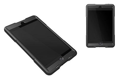 Kensington Slate (Kensington BlackBelt First Degree Protective Case for HP Slate 8 Pro(K97313WW))