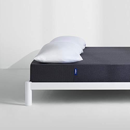 Casper Sleep Essential Memory Foam 8.5 Inch Mattress, Queen