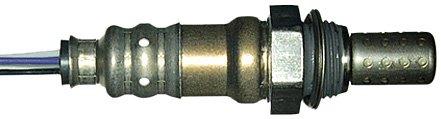 Delphi ES20146 Oxygen Sensor