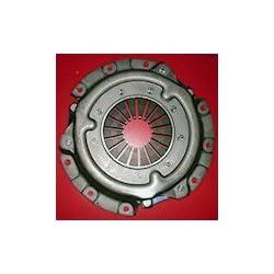 Pressure Plate Case/IH 234, 235