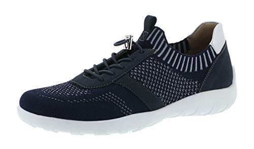 Remonte Damen R3511 Slip On Sneaker