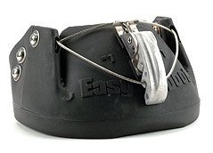 EASYCARE 025318 Easyboot for Equine Hoof Care