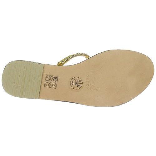 L18341w Chaussures Unze Femme Basses Low Multit Cost nl Udx8wq