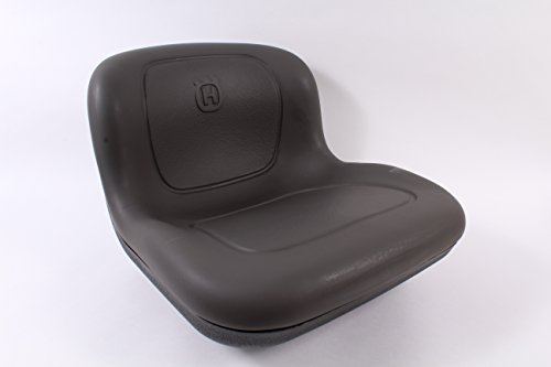 husqvarna seat cover - 4