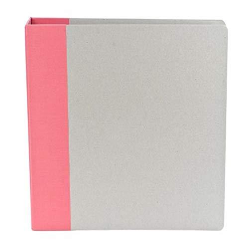 12x12 scrapbook album d ring - 9