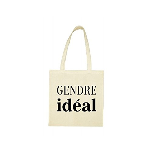 gendre Tote ideal bag beige beige bag beige gendre bag ideal Tote Tote gendre 6AOnwPq0