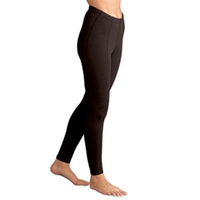 Terry 2017 Women's Coolweather Petite Cycling Tights PLUS - 616004