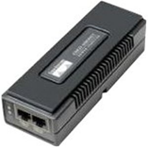 Aironet AIR-PWRINJ3 Power over Ethernet Injector Cisco Power Injector