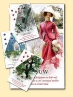 viona-s-lenormandkaarten-spel-deck-36-full-colour-fotokaarten