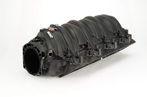 FAST Black LSXr 102mm Intake Manifold for LS1, LS2, and LS6 (146302B)