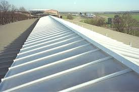 6mm X 48 Quot X 96 Quot Clear Twin Wall Polycarbonate Sheet Buy