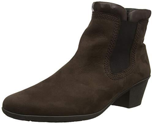 Gabor Shoes Shoes Gabor Women Women Shoes Gabor x4OwPfR7q