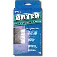 smart-choice-by-serta-5305512055-8-foil-dryer-vent