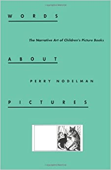 Amazon words about pictures the narrative art of childrens see all buying options fandeluxe Images