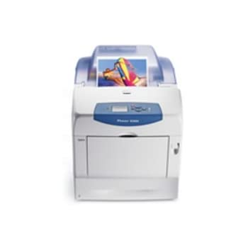 XEROX PHASER DN DRIVER DOWNLOAD