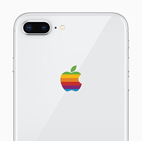 iphone decal - 4