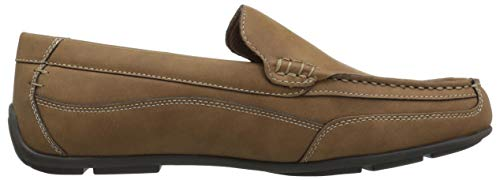 Hilfiger Shoe Dathan Men Sand Tommy Boat RqwadwI