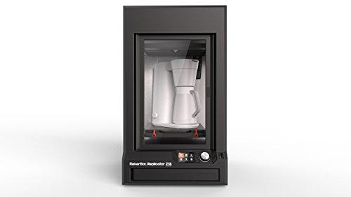 MakerBot-Replicator-Z18-3D-Printer-Firmware-Version-17
