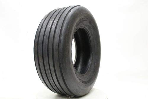 Alliance ((542) Rib Implement I-1 Farm Radial Tire-12.5/ -15 152L