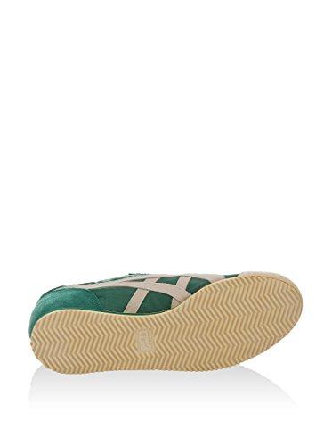 4Digital Media Asia Tiger Corsair VIN - Zapatillas de gimnasia, unisex Verde
