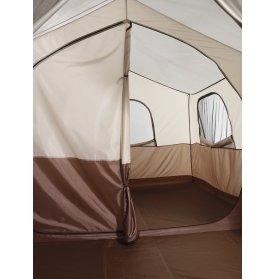 Amazon.com  Field u0026 Stream Wilderness Cabin 10 Person Tent  Sports u0026 Outdoors  sc 1 st  Amazon.com & Amazon.com : Field u0026 Stream Wilderness Cabin 10 Person Tent ...