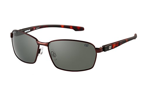 Caterpillar CTS-16006-003P - Sunglasses Caterpillar