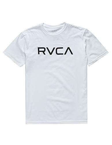 RVCA surf shirt mens 2019