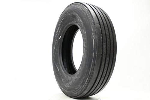 Yokohama RY617 Commercial Truck Radial Tire-11R24.5 149L